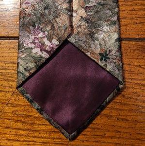 Dior Accessories - NWOT Christian Dior Tie